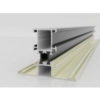 重庆铝合金型材、重庆工业型材、建筑型材、家装型材