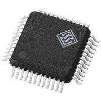 SSS1629,SSS1623,台湾鑫创一级代理, SSS1623、USB耳机方案, USB麦克风方