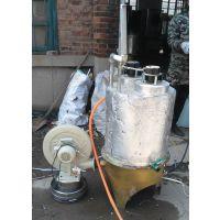 供应净豪燃油蒸汽发生器,甲醇蒸汽机,醇油馒头锅炉