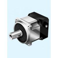 高扭力高精密APEX精锐 减速机AB060