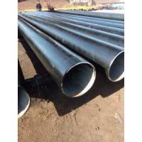 供应排水专用螺旋钢管Q235螺旋钢管