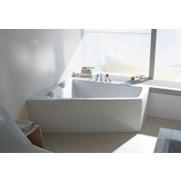 ANTONIO LUPI卫浴高端进口卫浴时尚生活品质_意大利之家