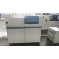 赛默飞世尔ARL3460直读光谱仪、热电金属分析仪