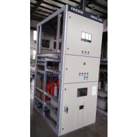 10KV高压无功补偿柜直供生产商,1台起订,免费定制优化方案