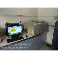 燃料油检测热值的量热仪