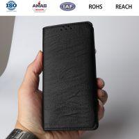 东莞三星手机皮套工厂GALAXY S7真皮钱包式创意新款手机配件OEM订做