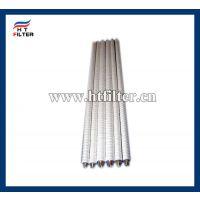 HFU640GF100HW 聚丙烯PALL大流量水滤芯
