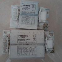 飞利浦BSN250w L300ITS铜芯HID汞灯灯镇流器惠州
