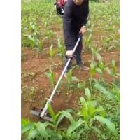 手推式打草机锄草机剪草机 省工省时园林打草机