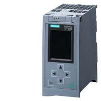 西门子PLC 6ES7513-1AL01-0AB0 价格 性能 参数