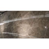 深圳大理石病变处理,大理石发黄处理,石材清洗公司,石材结晶翻新