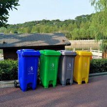 大号户外垃圾箱室外易清洗 重庆大型户外垃圾桶厂家定制