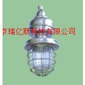 生产厂家RYS-CFD12型系列隔爆型不锈钢照明灯具厂家直销