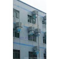 东莞横沥环保空调维修