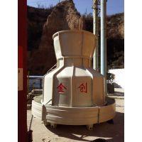 冷却塔保养 优质金创100T超静音型冷却塔厂家直销13213111069