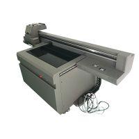 供应2018年新款小型UV打印机个性化定制创业设备