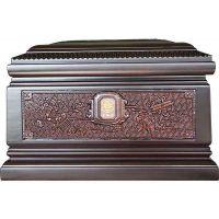 雅居盒骨灰盒