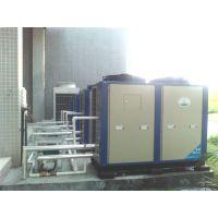 深圳家用空气能热水器多少钱