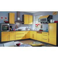 贵阳装修公司|厨房地面铺什么好?厨房地面材料的选择