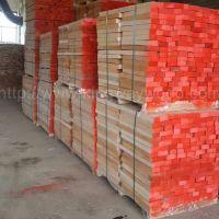 欧洲进口榉木直边板 规格料 长中短齐全 A级B级 地板材 家居装饰材