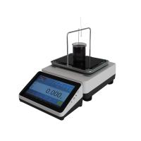 天得TD-300L液体密度计 液体浓度测试仪