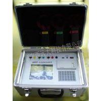 中西(ZY)电能综合测试仪 型号:HSDZC-B库号:M406319