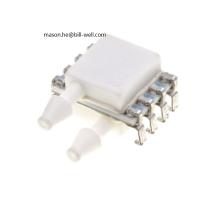 供应美国精量MEAS MS4525DO数字压力传感器