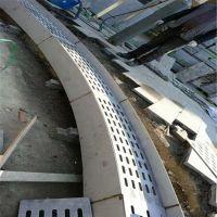 昆山金聚进成品不锈钢格栅盖板制造厂家价格