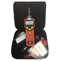 手持式VOC检测仪 华瑞PGM-7360 9.8eV灯直测苯蒸气