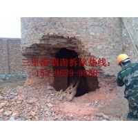 http://himg.china.cn/1/4_514_236910_800_600.jpg