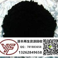 http://himg.china.cn/1/4_514_237004_400_400.jpg