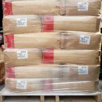 供货商直销霍尼韦尔AC-660、6A 低密度均聚物 橡塑润滑剂、相容剂