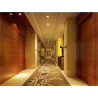合肥酒店设计之主题酒店的寿命究竟有多长