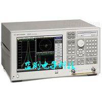 收/售二手安捷伦N9020B MXA 信号分析仪