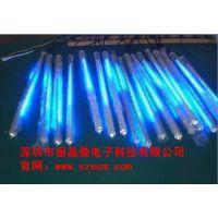 20灯流水灯IC芯片方案开发