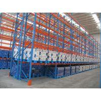 广州重型货架报价重型货架仓储货架批发