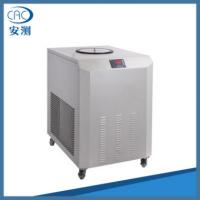 高低温一体恒温槽 实验室高低温槽 恒温循环槽 安测仪器