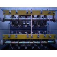 RS56-400L2-10/21H不锈钢电阻器匹配YZR400L2-10电动机