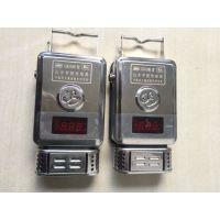 GJG10H型红外甲烷传感器 比拼KG9701A低浓 KG9001C高低浓度甲烷