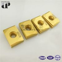YB415 LNEW171204 硬质合金数控刀片