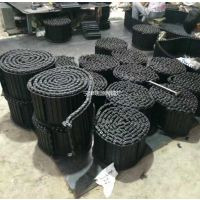 特价供应瑞源ry-98排屑机链板 碳钢传动链 厂家直销