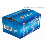 河南众诺水果包装纸箱厂家 批发定做水果纸箱厂