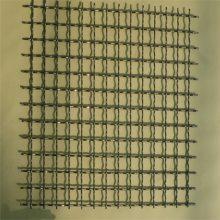 晒玉米钢丝网 养殖用铁丝网 轧花网大量货源