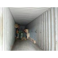 中国至泰国国际电商小包专线,双清包税包派送价格,泰国电商专线