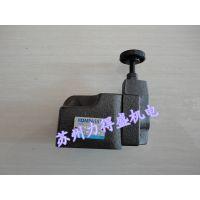 台湾康百世KOMPASS先导式溢流阀BG-06B