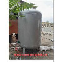 多少钱经销供应无塔上水器 解决水泵启动频繁 制作