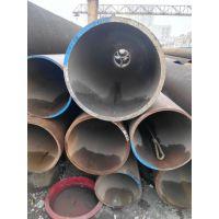 衡阳华菱15CrMoG高压锅炉管325*14、219.1*12.7,正品质保,现货库存,非标定做