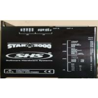 SHS驱动器STAR2000EUROSTEP-大连赫尔纳魔衣