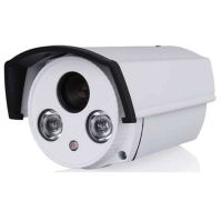 厂家直销狮子王LK200-V1百万高清网络摄像机/网络枪机半球/网络摄像头