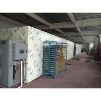 热泵厂价专业研发的佛香烘干机,节能高效环保